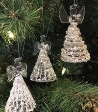 Blue Christmas Service 2019  Tuesday December 3rd 2019 avis de deces  NecroCanada