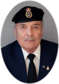 Dennis Stephen David Jackson  19342019 avis de deces  NecroCanada