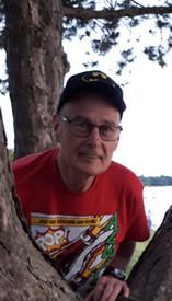 Donnie Burkholder  May 2 1954  November 12 2019 (age 65) avis de deces  NecroCanada