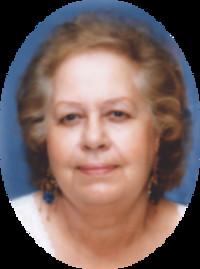 Dorothy June