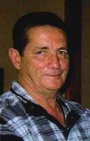 Eric Cormier 1948-2019 avis de deces  NecroCanada