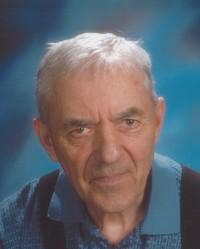 Ervin Edward Marshall  November 22 1936  November 12 2019 (age 82) avis de deces  NecroCanada