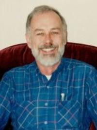 Garry D Valley  July 16 1938  November 12 2019 avis de deces  NecroCanada
