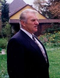 Gary Stiemer  June 13 1933  November 5 2019 (age 86) avis de deces  NecroCanada