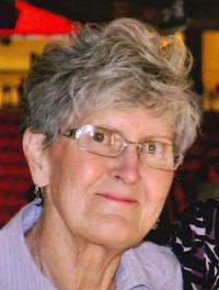 Helen McNab  July 31 1938  November 9 2019 (age 81) avis de deces  NecroCanada