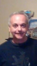 Jean-Claude Cyr  2019 avis de deces  NecroCanada