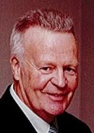John K Rogers  19492019 avis de deces  NecroCanada