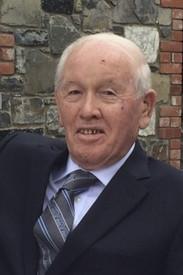 Joseph Dowdall  2019 avis de deces  NecroCanada