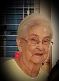 Joyce Audrey Lynch  19362019 avis de deces  NecroCanada