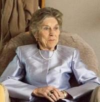 Lois Eyres  Tuesday November 12 2019 avis de deces  NecroCanada