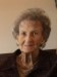 Mme Dorothy Boutin 1922 - avis de deces  NecroCanada