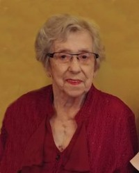 Mme Pierrette Picard Nadeau  Joliette avis de deces  NecroCanada