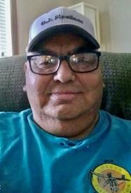 Steve William Pratt  June 13 1960  November 11 2019 (age 59) avis de deces  NecroCanada