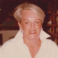 Carole Baron  Monday November 11th 2019 avis de deces  NecroCanada