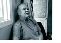 Clemmie Gott  May 22 1953  October 29 2019 (age 66) avis de deces  NecroCanada