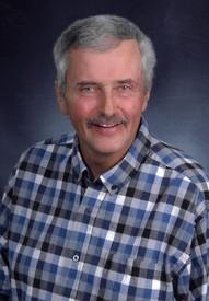 Clifford Randy Pikey Pike  February 7 1954  November 14 2019 (age 65) avis de deces  NecroCanada