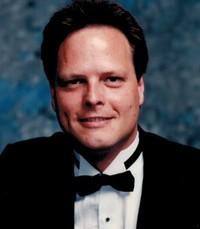 David Woodyatt  Monday November 11th 2019 avis de deces  NecroCanada