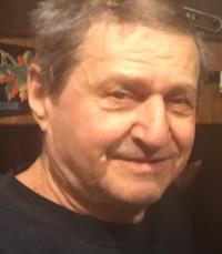 Delbert Hladki  Tuesday November 12th 2019 avis de deces  NecroCanada