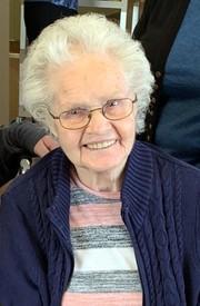 Doris E