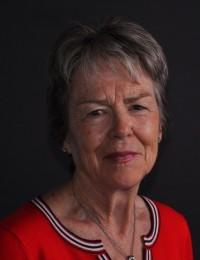 Helene Tanguay  (1939  2019) avis de deces  NecroCanada