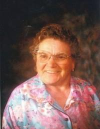 Hendrika Mary Van Ramshorst Van de Laak  March 3 1929  November 12 2019 (age 90) avis de deces  NecroCanada