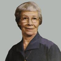 Iris Moroz  May 19 1928  November 13 2019 avis de deces  NecroCanada