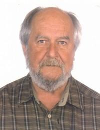 Jacques Landry  19462019  Décédé(e) le 9 novembre 2019 L'Islet originaire de CapSaintIgnace. avis de deces  NecroCanada