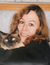 Janet Church  October 7 1958  November 7 2019 (age 61) avis de deces  NecroCanada