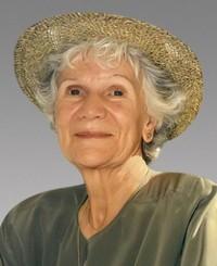 Jeannette Roy Miller  19222019 avis de deces  NecroCanada