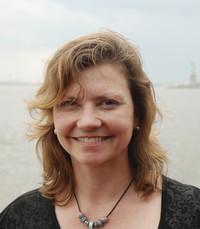 Joanne Melissa Wooldridge  Tuesday November 12th 2019 avis de deces  NecroCanada