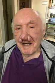 John Jack Shields  2019 avis de deces  NecroCanada