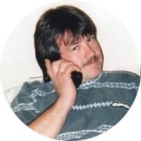 Kevin Edward Hallock  2019 avis de deces  NecroCanada