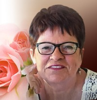 Marie-RoseSirois  2019 avis de deces  NecroCanada