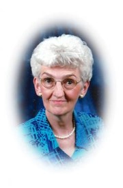Neilla Dawn Waugh  19442019 avis de deces  NecroCanada