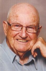 Ralph Wand  November 10 1927  November 4 2019 (age 91) avis de deces  NecroCanada