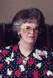 Suzanne Susie Mallet  19322019 avis de deces  NecroCanada