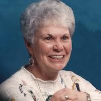 Sylvia Hoffman Long  November 14 2019 avis de deces  NecroCanada