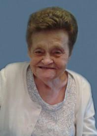 Winnie Margaret Ellsworth Best  December 21 1933  November 14 2019 (age 85) avis de deces  NecroCanada