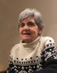 Brenda Marie Sattler Smith  April 12 1957  November 13 2019 (age 62) avis de deces  NecroCanada