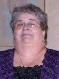 Christina Lalonde nee Mills  2019 avis de deces  NecroCanada