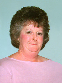 Jeanette Catherine Evanyshyn  August 26 1953  November 15 2019 (age 66) avis de deces  NecroCanada