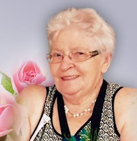 JeannePoirier Landry  2019 avis de deces  NecroCanada