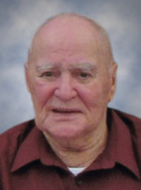 Manuel Do Rego