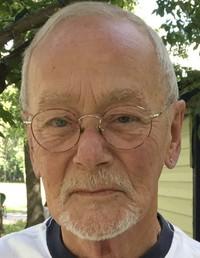 Michael Maurice Paelinck  August 27 1941  November 14 2019 (age 78) avis de deces  NecroCanada