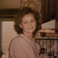 Naida Rezansoff  2019 avis de deces  NecroCanada