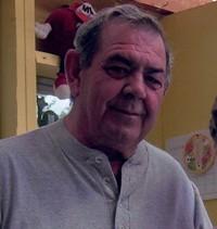 Nicholas John Sager  July 3 1941  November 14 2019 (age 78) avis de deces  NecroCanada