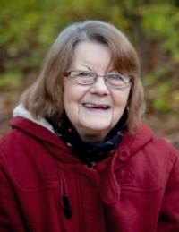 Pamela Anne Jones  December 11 1946  November 14 2019 avis de deces  NecroCanada