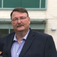 Paul Foley  2019 avis de deces  NecroCanada
