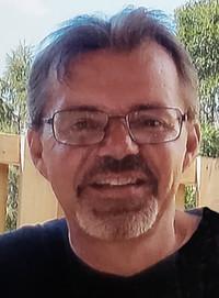 Robert Mc Lean  2019 avis de deces  NecroCanada