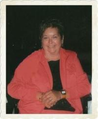 Sherry Lynn Alders  19482019 avis de deces  NecroCanada